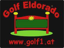 Golf1 Zöbern